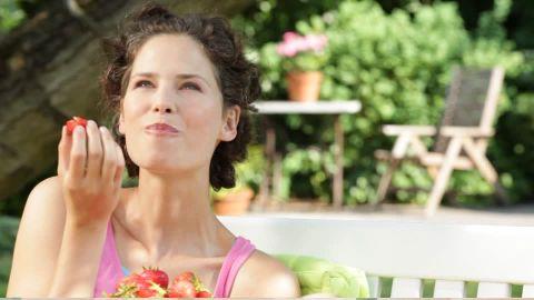 Vidéo : Be flexy … pour plus de tolérance nutritionnelle