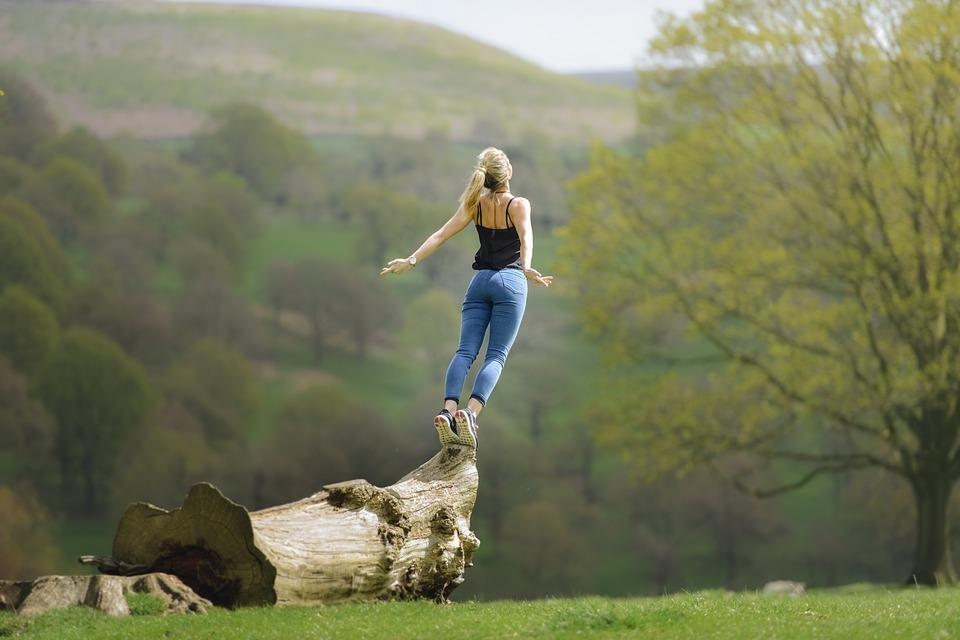 Fiche N°4 : Ma naturo au secours de mon poids !