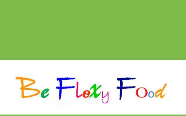 Journée coaching Be Flexy Food